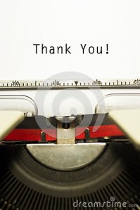 thank-you-message-typewriter-paper-appreciation-concepts-31432769